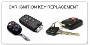 Acura Transponder Keys