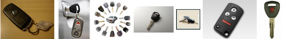 Call  (718) 673-2733  | Acura Car Keys