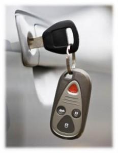 Acura GM VAT Keys