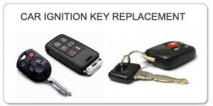 Acura Transponder Keys